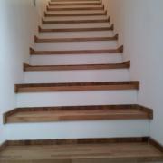 schody-9