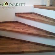 schody-111