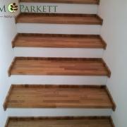 schody-12