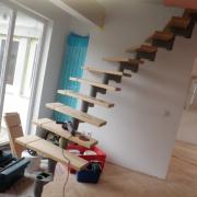 schody-21